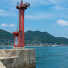 青の島とねこ一匹 舞台探訪(聖地巡礼)~岩城島、佐木島、生口島、大三島、大崎上島、尾道~