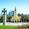 IT国家をささえるエストニア人のアイデンティティー