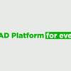 LINE Ads Platformの特徴を解説。LINEの運用型広告とは