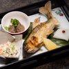 なぜ21歳で和食の料理人になったか
