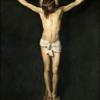 ディエゴ・ベラスケス 1599年6月6日(洗礼日) - 1660年8月6日