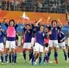 淡々と調べてみたシリーズ。歴代アジア大会登録メンバーのとオリンピック、ワールドカップメンバーの関係。