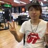 【HOTLINE2016千葉ファイナル出場バンド】Yuya Takahashi BAND(ユウヤ タカハシ バンド)