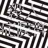 貫井徳郎「殺人症候群」の感想とトリックメモ(ネタバレあり)、症候群シリーズ読了(`・ω・´)ゞ