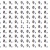 Pythonでオセロをつくってみる