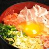 【オススメ5店】小樽・千歳・苫小牧・札幌近郊(北海道)にあるお好み焼きが人気のお店