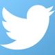 【報告】Twitterアカウントができました!
