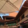 Malaysia Islands 5 days - ケーブルカーSkyCabにて楽しむ、ランカウイの絶景。