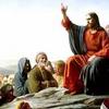 スワミジの言葉 イエスの生涯 新連載 14