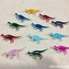 今日の恐竜グッズ170614