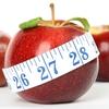 お手軽ダイエットは食事の前がポイント!運動なしでも!