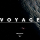 【Voyage】弱点を突き敵宇宙戦艦を破壊せよ