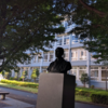 慶應通信、過去のスクーリング記録(記憶)