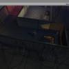 メタルギアオマージュなステルスゲームのサンプル Unity Projects 01: Stealth
