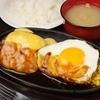 【オススメ5店】神田・神保町・秋葉原・御茶ノ水(東京)にあるハンバーグが人気のお店