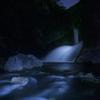 星景写真用ユーザーモード3選(PENTAX KP編)