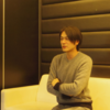 ツインプラネット 社長 矢嶋健二 について