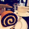 本日のコーヒーはホワイトデーブレンド<札幌のコーヒー店>