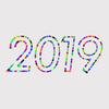 新年のスタートは転んでも、すぐに立ち上がって行動開始
