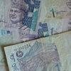 嫌悪感を抱いてしまうマレーシアの募金活動
