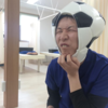 盛岡市のサッカー少年がリフティングで悩んでいた理由はこれだ。
