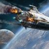 PCゲーム【Subnautica(サブノーティカ)】の新エリアが発表されましたね!