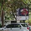 バリ島ジンバランにあるクカ(Cuca)レストラン訪問 食べたメニューをご紹介します