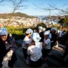 尾道市立土堂小学校の5年生が総合の授業で「尾道の空き家問題について」をまとめている件