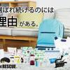 #17  【人気の防災セット】『SHELTER シェルター』を紹介