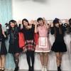 【10月30日】『ナナイロ〜SUNDAY〜』プレイバック!176