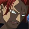 ONE PIECE【四皇 赤髪のシャンクス】の名言・名シーン集ベスト3