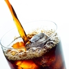 美味しいカフェインレスボトルコーヒー探し。「UCC」「ネスカフェ」2種類を比較してみた。