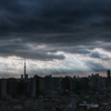 天気と空と:2020-03-16〜03-20