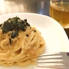 【雑穀料理】2種類の雑穀で明太子もどき!簡単に作れる明太マヨパスタの作り方・レシピ【自家製マヨネーズ】