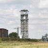 【7日目・上】カニのドイツ旅行記~現役炭鉱を求めて歩き続ける~