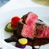 話題の「肉食ダイエット」は倍量の野菜と一緒に!