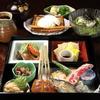 【オススメ5店】祇園・先斗町(京都)にある料亭が人気のお店