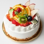 堺市で誕生日ケーキを買いたいあなたへ!おすすめケーキ屋さん7選