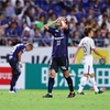 病巣は毒か薬か〜J1第22節 ガンバ大阪vsサンフレッチェ広島 マッチレビュー〜