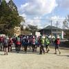 後編  第44回 大阪府チャレンジ登山大会 トレイルランの部レポ