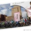 ジロ・デ・イタリア最終ステージ&チャンピオンズリーグ決勝&モナコグランプリ