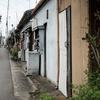 何となくぶらくり丁町周辺から紀和駅まで歩いてみた Vol.3