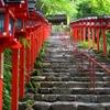 京都を感じよう!