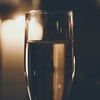 シャンパンの基準とは?あすすめ商品の味わいをご紹介!