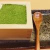 まるで京都な和カフェ『渚』大阪南部で迷ったらここ!☕︎近くには天然温泉『虹の湯 大阪狭山』♨️