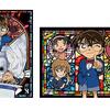 【グッズ】「名探偵コナン」 ジグソーパズル クリアカットパズル 216ピース 2017年8月頃発売予定