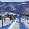 「雪道運転が怖い」運転初心者が冬道教習で学んだ5つのこと