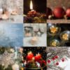 アメブロ、Instagram、Facebookに小倉政通さんの2019/12/22の詩をご紹介しました。(Instagramでは2019/12/22のものが見れます)