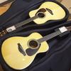 6月5日新入荷情報(フォークギター・エレキギター・ウクレレ・キーボード)