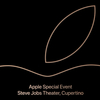 Apple Special Events 9月13日